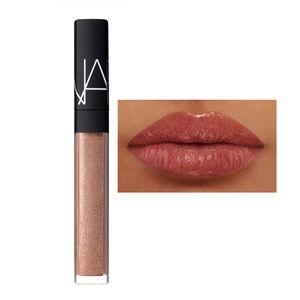 NARS • Lip Gloss • Supervixen